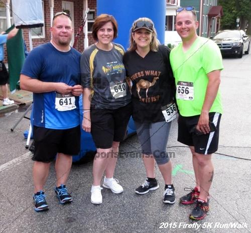 Firefly 5K - Smyrna Police Athletic League<br><br><br><br><a href='https://www.trisportsevents.com/pics/15_Firefly_5K_249.JPG' download='15_Firefly_5K_249.JPG'>Click here to download.</a><Br><a href='http://www.facebook.com/sharer.php?u=http:%2F%2Fwww.trisportsevents.com%2Fpics%2F15_Firefly_5K_249.JPG&t=Firefly 5K - Smyrna Police Athletic League' target='_blank'><img src='images/fb_share.png' width='100'></a>