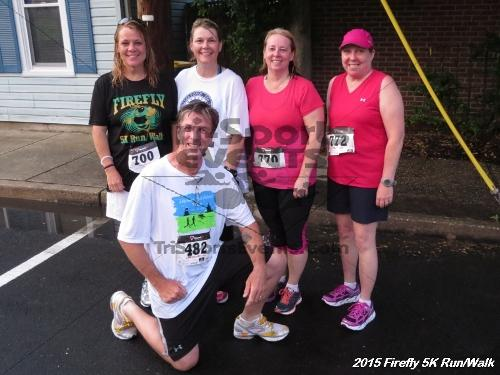Firefly 5K - Smyrna Police Athletic League<br><br><br><br><a href='http://www.trisportsevents.com/pics/15_Firefly_5K_250.JPG' download='15_Firefly_5K_250.JPG'>Click here to download.</a><Br><a href='http://www.facebook.com/sharer.php?u=http:%2F%2Fwww.trisportsevents.com%2Fpics%2F15_Firefly_5K_250.JPG&t=Firefly 5K - Smyrna Police Athletic League' target='_blank'><img src='images/fb_share.png' width='100'></a>