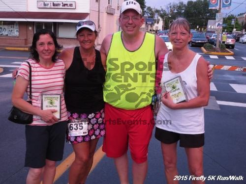 Firefly 5K - Smyrna Police Athletic League<br><br><br><br><a href='https://www.trisportsevents.com/pics/15_Firefly_5K_255.JPG' download='15_Firefly_5K_255.JPG'>Click here to download.</a><Br><a href='http://www.facebook.com/sharer.php?u=http:%2F%2Fwww.trisportsevents.com%2Fpics%2F15_Firefly_5K_255.JPG&t=Firefly 5K - Smyrna Police Athletic League' target='_blank'><img src='images/fb_share.png' width='100'></a>