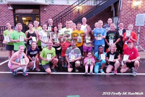 Firefly 5K - Smyrna Police Athletic League<br><br><br><br><a href='http://www.trisportsevents.com/pics/15_Firefly_5K_256.JPG' download='15_Firefly_5K_256.JPG'>Click here to download.</a><Br><a href='http://www.facebook.com/sharer.php?u=http:%2F%2Fwww.trisportsevents.com%2Fpics%2F15_Firefly_5K_256.JPG&t=Firefly 5K - Smyrna Police Athletic League' target='_blank'><img src='images/fb_share.png' width='100'></a>