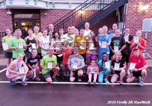 Firefly 5K - Smyrna Police Athletic League<br><br><br><br><a href='https://www.trisportsevents.com/pics/15_Firefly_5K_257.JPG' download='15_Firefly_5K_257.JPG'>Click here to download.</a><Br><a href='http://www.facebook.com/sharer.php?u=http:%2F%2Fwww.trisportsevents.com%2Fpics%2F15_Firefly_5K_257.JPG&t=Firefly 5K - Smyrna Police Athletic League' target='_blank'><img src='images/fb_share.png' width='100'></a>