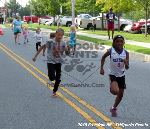 Freedom 5K Run/Walk<br><br><br><br><a href='http://www.trisportsevents.com/pics/15_Freedom_5K_001.JPG' download='15_Freedom_5K_001.JPG'>Click here to download.</a><Br><a href='http://www.facebook.com/sharer.php?u=http:%2F%2Fwww.trisportsevents.com%2Fpics%2F15_Freedom_5K_001.JPG&t=Freedom 5K Run/Walk' target='_blank'><img src='images/fb_share.png' width='100'></a>