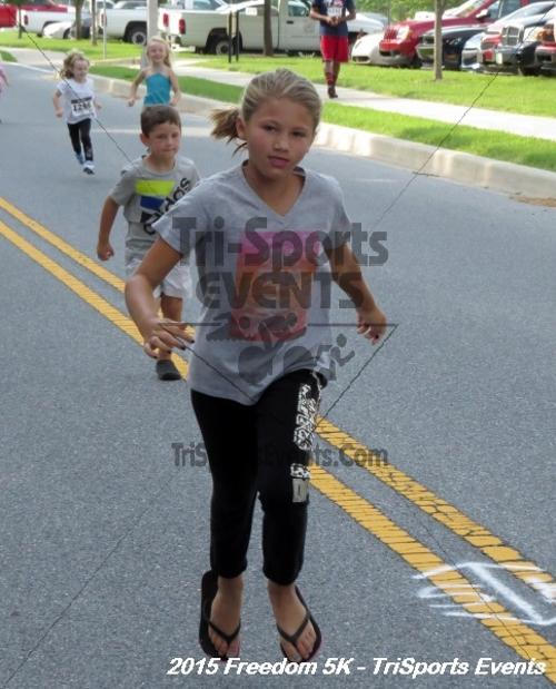 Freedom 5K Run/Walk<br><br><br><br><a href='http://www.trisportsevents.com/pics/15_Freedom_5K_002.JPG' download='15_Freedom_5K_002.JPG'>Click here to download.</a><Br><a href='http://www.facebook.com/sharer.php?u=http:%2F%2Fwww.trisportsevents.com%2Fpics%2F15_Freedom_5K_002.JPG&t=Freedom 5K Run/Walk' target='_blank'><img src='images/fb_share.png' width='100'></a>