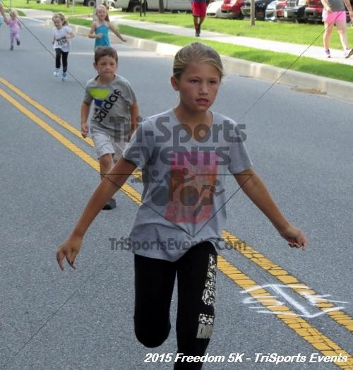 Freedom 5K Run/Walk<br><br><br><br><a href='http://www.trisportsevents.com/pics/15_Freedom_5K_003.JPG' download='15_Freedom_5K_003.JPG'>Click here to download.</a><Br><a href='http://www.facebook.com/sharer.php?u=http:%2F%2Fwww.trisportsevents.com%2Fpics%2F15_Freedom_5K_003.JPG&t=Freedom 5K Run/Walk' target='_blank'><img src='images/fb_share.png' width='100'></a>