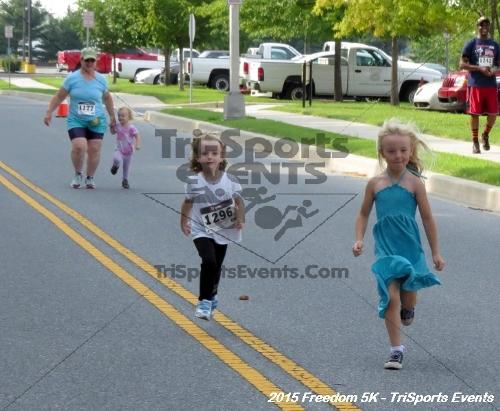 Freedom 5K Run/Walk<br><br><br><br><a href='http://www.trisportsevents.com/pics/15_Freedom_5K_006.JPG' download='15_Freedom_5K_006.JPG'>Click here to download.</a><Br><a href='http://www.facebook.com/sharer.php?u=http:%2F%2Fwww.trisportsevents.com%2Fpics%2F15_Freedom_5K_006.JPG&t=Freedom 5K Run/Walk' target='_blank'><img src='images/fb_share.png' width='100'></a>