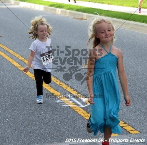 Freedom 5K Run/Walk<br><br><br><br><a href='http://www.trisportsevents.com/pics/15_Freedom_5K_007.JPG' download='15_Freedom_5K_007.JPG'>Click here to download.</a><Br><a href='http://www.facebook.com/sharer.php?u=http:%2F%2Fwww.trisportsevents.com%2Fpics%2F15_Freedom_5K_007.JPG&t=Freedom 5K Run/Walk' target='_blank'><img src='images/fb_share.png' width='100'></a>