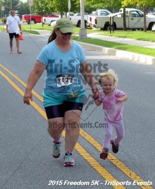 Freedom 5K Run/Walk<br><br><br><br><a href='http://www.trisportsevents.com/pics/15_Freedom_5K_010.JPG' download='15_Freedom_5K_010.JPG'>Click here to download.</a><Br><a href='http://www.facebook.com/sharer.php?u=http:%2F%2Fwww.trisportsevents.com%2Fpics%2F15_Freedom_5K_010.JPG&t=Freedom 5K Run/Walk' target='_blank'><img src='images/fb_share.png' width='100'></a>