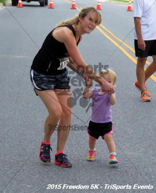 Freedom 5K Run/Walk<br><br><br><br><a href='http://www.trisportsevents.com/pics/15_Freedom_5K_011.JPG' download='15_Freedom_5K_011.JPG'>Click here to download.</a><Br><a href='http://www.facebook.com/sharer.php?u=http:%2F%2Fwww.trisportsevents.com%2Fpics%2F15_Freedom_5K_011.JPG&t=Freedom 5K Run/Walk' target='_blank'><img src='images/fb_share.png' width='100'></a>