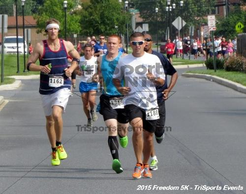 Freedom 5K Run/Walk<br><br><br><br><a href='http://www.trisportsevents.com/pics/15_Freedom_5K_012.JPG' download='15_Freedom_5K_012.JPG'>Click here to download.</a><Br><a href='http://www.facebook.com/sharer.php?u=http:%2F%2Fwww.trisportsevents.com%2Fpics%2F15_Freedom_5K_012.JPG&t=Freedom 5K Run/Walk' target='_blank'><img src='images/fb_share.png' width='100'></a>