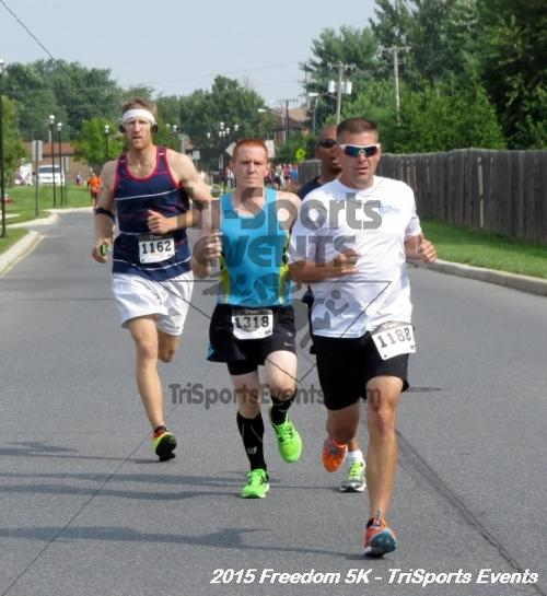 Freedom 5K Run/Walk<br><br><br><br><a href='http://www.trisportsevents.com/pics/15_Freedom_5K_013.JPG' download='15_Freedom_5K_013.JPG'>Click here to download.</a><Br><a href='http://www.facebook.com/sharer.php?u=http:%2F%2Fwww.trisportsevents.com%2Fpics%2F15_Freedom_5K_013.JPG&t=Freedom 5K Run/Walk' target='_blank'><img src='images/fb_share.png' width='100'></a>