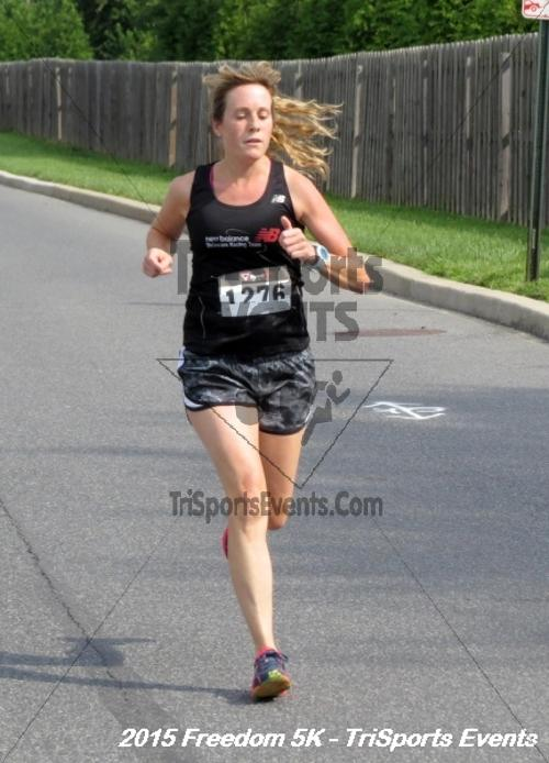 Freedom 5K Run/Walk<br><br><br><br><a href='http://www.trisportsevents.com/pics/15_Freedom_5K_015.JPG' download='15_Freedom_5K_015.JPG'>Click here to download.</a><Br><a href='http://www.facebook.com/sharer.php?u=http:%2F%2Fwww.trisportsevents.com%2Fpics%2F15_Freedom_5K_015.JPG&t=Freedom 5K Run/Walk' target='_blank'><img src='images/fb_share.png' width='100'></a>
