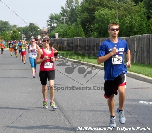 Freedom 5K Run/Walk<br><br><br><br><a href='http://www.trisportsevents.com/pics/15_Freedom_5K_016.JPG' download='15_Freedom_5K_016.JPG'>Click here to download.</a><Br><a href='http://www.facebook.com/sharer.php?u=http:%2F%2Fwww.trisportsevents.com%2Fpics%2F15_Freedom_5K_016.JPG&t=Freedom 5K Run/Walk' target='_blank'><img src='images/fb_share.png' width='100'></a>