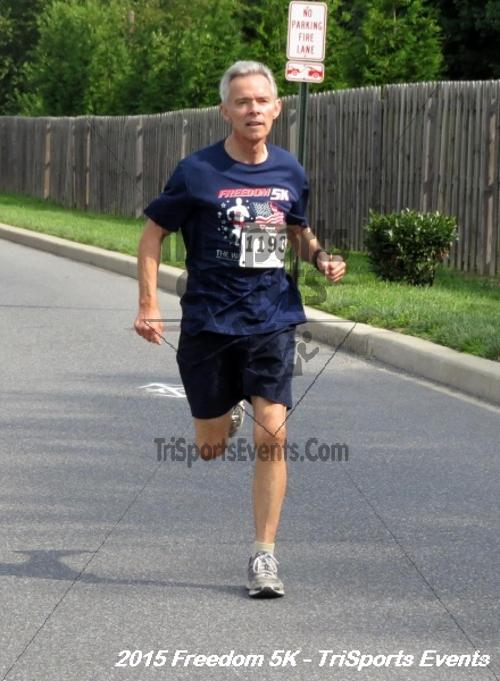 Freedom 5K Run/Walk<br><br><br><br><a href='http://www.trisportsevents.com/pics/15_Freedom_5K_019.JPG' download='15_Freedom_5K_019.JPG'>Click here to download.</a><Br><a href='http://www.facebook.com/sharer.php?u=http:%2F%2Fwww.trisportsevents.com%2Fpics%2F15_Freedom_5K_019.JPG&t=Freedom 5K Run/Walk' target='_blank'><img src='images/fb_share.png' width='100'></a>