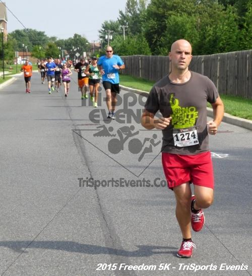 Freedom 5K Run/Walk<br><br><br><br><a href='http://www.trisportsevents.com/pics/15_Freedom_5K_020.JPG' download='15_Freedom_5K_020.JPG'>Click here to download.</a><Br><a href='http://www.facebook.com/sharer.php?u=http:%2F%2Fwww.trisportsevents.com%2Fpics%2F15_Freedom_5K_020.JPG&t=Freedom 5K Run/Walk' target='_blank'><img src='images/fb_share.png' width='100'></a>