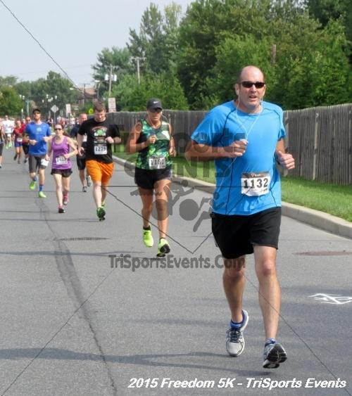 Freedom 5K Run/Walk<br><br><br><br><a href='http://www.trisportsevents.com/pics/15_Freedom_5K_021.JPG' download='15_Freedom_5K_021.JPG'>Click here to download.</a><Br><a href='http://www.facebook.com/sharer.php?u=http:%2F%2Fwww.trisportsevents.com%2Fpics%2F15_Freedom_5K_021.JPG&t=Freedom 5K Run/Walk' target='_blank'><img src='images/fb_share.png' width='100'></a>