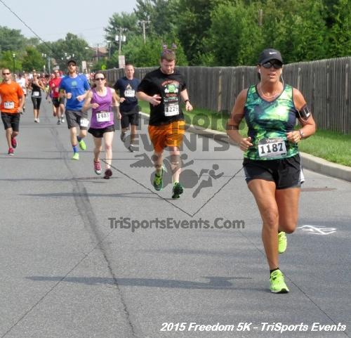 Freedom 5K Run/Walk<br><br><br><br><a href='http://www.trisportsevents.com/pics/15_Freedom_5K_022.JPG' download='15_Freedom_5K_022.JPG'>Click here to download.</a><Br><a href='http://www.facebook.com/sharer.php?u=http:%2F%2Fwww.trisportsevents.com%2Fpics%2F15_Freedom_5K_022.JPG&t=Freedom 5K Run/Walk' target='_blank'><img src='images/fb_share.png' width='100'></a>