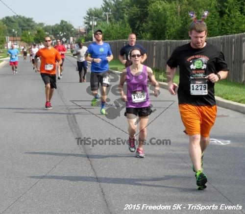 Freedom 5K Run/Walk<br><br><br><br><a href='http://www.trisportsevents.com/pics/15_Freedom_5K_023.JPG' download='15_Freedom_5K_023.JPG'>Click here to download.</a><Br><a href='http://www.facebook.com/sharer.php?u=http:%2F%2Fwww.trisportsevents.com%2Fpics%2F15_Freedom_5K_023.JPG&t=Freedom 5K Run/Walk' target='_blank'><img src='images/fb_share.png' width='100'></a>