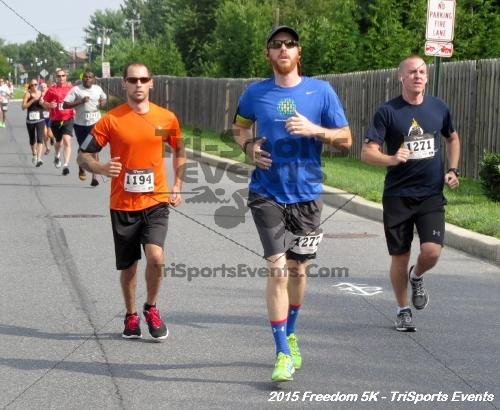 Freedom 5K Run/Walk<br><br><br><br><a href='http://www.trisportsevents.com/pics/15_Freedom_5K_024.JPG' download='15_Freedom_5K_024.JPG'>Click here to download.</a><Br><a href='http://www.facebook.com/sharer.php?u=http:%2F%2Fwww.trisportsevents.com%2Fpics%2F15_Freedom_5K_024.JPG&t=Freedom 5K Run/Walk' target='_blank'><img src='images/fb_share.png' width='100'></a>