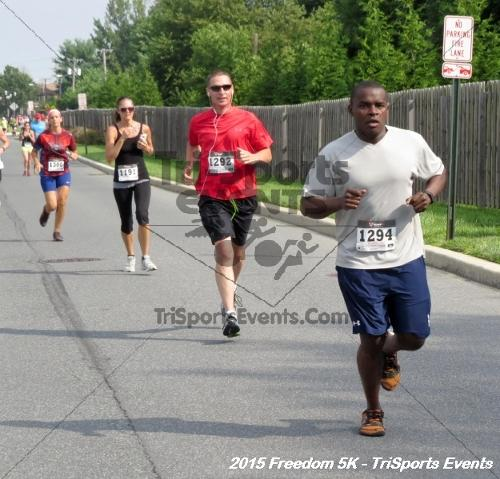 Freedom 5K Run/Walk<br><br><br><br><a href='http://www.trisportsevents.com/pics/15_Freedom_5K_025.JPG' download='15_Freedom_5K_025.JPG'>Click here to download.</a><Br><a href='http://www.facebook.com/sharer.php?u=http:%2F%2Fwww.trisportsevents.com%2Fpics%2F15_Freedom_5K_025.JPG&t=Freedom 5K Run/Walk' target='_blank'><img src='images/fb_share.png' width='100'></a>