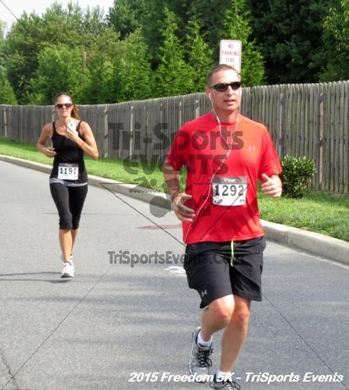 Freedom 5K Run/Walk<br><br><br><br><a href='http://www.trisportsevents.com/pics/15_Freedom_5K_026.JPG' download='15_Freedom_5K_026.JPG'>Click here to download.</a><Br><a href='http://www.facebook.com/sharer.php?u=http:%2F%2Fwww.trisportsevents.com%2Fpics%2F15_Freedom_5K_026.JPG&t=Freedom 5K Run/Walk' target='_blank'><img src='images/fb_share.png' width='100'></a>