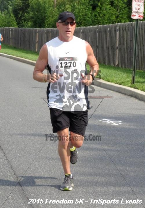 Freedom 5K Run/Walk<br><br><br><br><a href='http://www.trisportsevents.com/pics/15_Freedom_5K_030.JPG' download='15_Freedom_5K_030.JPG'>Click here to download.</a><Br><a href='http://www.facebook.com/sharer.php?u=http:%2F%2Fwww.trisportsevents.com%2Fpics%2F15_Freedom_5K_030.JPG&t=Freedom 5K Run/Walk' target='_blank'><img src='images/fb_share.png' width='100'></a>