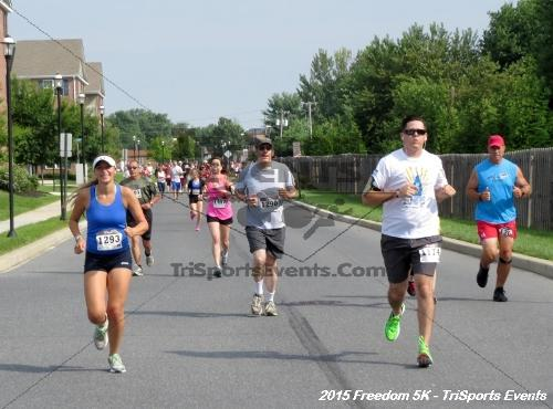 Freedom 5K Run/Walk<br><br><br><br><a href='http://www.trisportsevents.com/pics/15_Freedom_5K_031.JPG' download='15_Freedom_5K_031.JPG'>Click here to download.</a><Br><a href='http://www.facebook.com/sharer.php?u=http:%2F%2Fwww.trisportsevents.com%2Fpics%2F15_Freedom_5K_031.JPG&t=Freedom 5K Run/Walk' target='_blank'><img src='images/fb_share.png' width='100'></a>