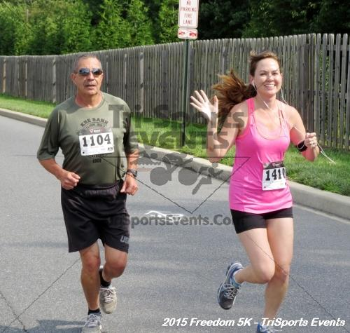 Freedom 5K Run/Walk<br><br><br><br><a href='http://www.trisportsevents.com/pics/15_Freedom_5K_032.JPG' download='15_Freedom_5K_032.JPG'>Click here to download.</a><Br><a href='http://www.facebook.com/sharer.php?u=http:%2F%2Fwww.trisportsevents.com%2Fpics%2F15_Freedom_5K_032.JPG&t=Freedom 5K Run/Walk' target='_blank'><img src='images/fb_share.png' width='100'></a>