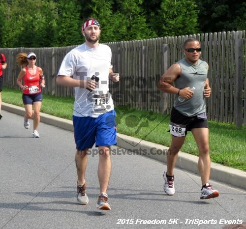 Freedom 5K Run/Walk<br><br><br><br><a href='http://www.trisportsevents.com/pics/15_Freedom_5K_034.JPG' download='15_Freedom_5K_034.JPG'>Click here to download.</a><Br><a href='http://www.facebook.com/sharer.php?u=http:%2F%2Fwww.trisportsevents.com%2Fpics%2F15_Freedom_5K_034.JPG&t=Freedom 5K Run/Walk' target='_blank'><img src='images/fb_share.png' width='100'></a>