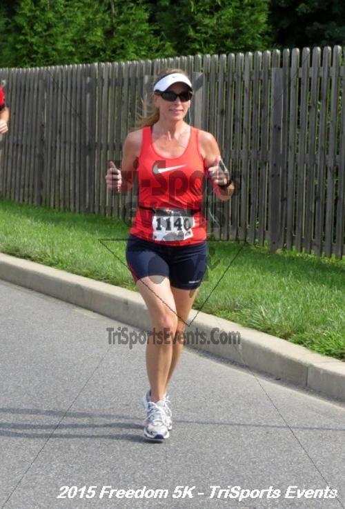 Freedom 5K Run/Walk<br><br><br><br><a href='http://www.trisportsevents.com/pics/15_Freedom_5K_035.JPG' download='15_Freedom_5K_035.JPG'>Click here to download.</a><Br><a href='http://www.facebook.com/sharer.php?u=http:%2F%2Fwww.trisportsevents.com%2Fpics%2F15_Freedom_5K_035.JPG&t=Freedom 5K Run/Walk' target='_blank'><img src='images/fb_share.png' width='100'></a>