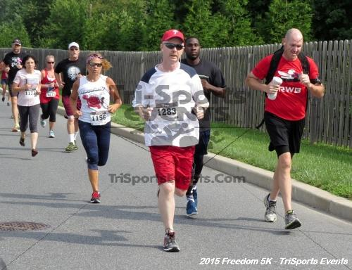Freedom 5K Run/Walk<br><br><br><br><a href='http://www.trisportsevents.com/pics/15_Freedom_5K_036.JPG' download='15_Freedom_5K_036.JPG'>Click here to download.</a><Br><a href='http://www.facebook.com/sharer.php?u=http:%2F%2Fwww.trisportsevents.com%2Fpics%2F15_Freedom_5K_036.JPG&t=Freedom 5K Run/Walk' target='_blank'><img src='images/fb_share.png' width='100'></a>