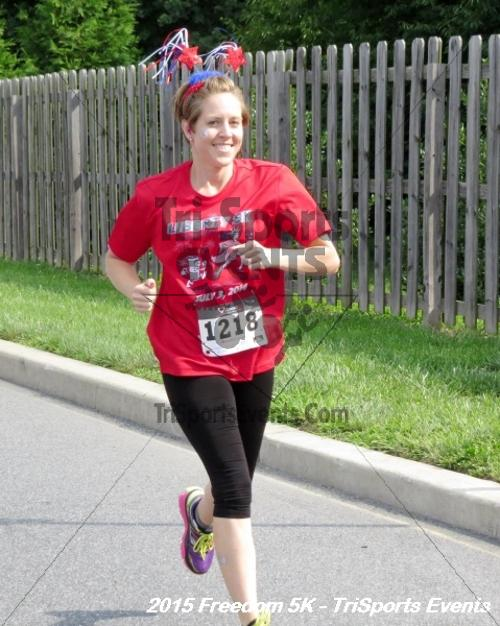 Freedom 5K Run/Walk<br><br><br><br><a href='http://www.trisportsevents.com/pics/15_Freedom_5K_038.JPG' download='15_Freedom_5K_038.JPG'>Click here to download.</a><Br><a href='http://www.facebook.com/sharer.php?u=http:%2F%2Fwww.trisportsevents.com%2Fpics%2F15_Freedom_5K_038.JPG&t=Freedom 5K Run/Walk' target='_blank'><img src='images/fb_share.png' width='100'></a>