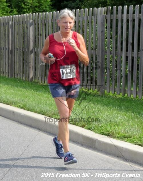 Freedom 5K Run/Walk<br><br><br><br><a href='http://www.trisportsevents.com/pics/15_Freedom_5K_039.JPG' download='15_Freedom_5K_039.JPG'>Click here to download.</a><Br><a href='http://www.facebook.com/sharer.php?u=http:%2F%2Fwww.trisportsevents.com%2Fpics%2F15_Freedom_5K_039.JPG&t=Freedom 5K Run/Walk' target='_blank'><img src='images/fb_share.png' width='100'></a>