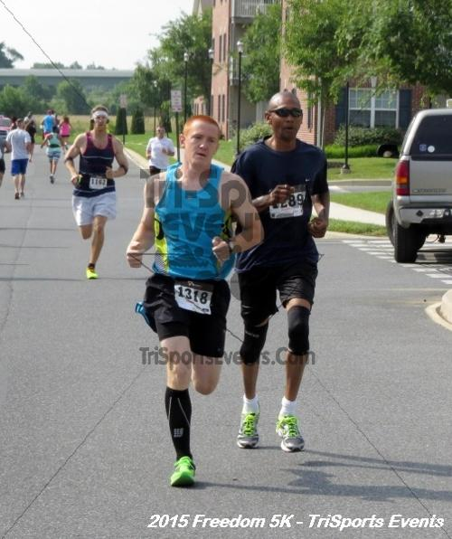 Freedom 5K Run/Walk<br><br><br><br><a href='http://www.trisportsevents.com/pics/15_Freedom_5K_040.JPG' download='15_Freedom_5K_040.JPG'>Click here to download.</a><Br><a href='http://www.facebook.com/sharer.php?u=http:%2F%2Fwww.trisportsevents.com%2Fpics%2F15_Freedom_5K_040.JPG&t=Freedom 5K Run/Walk' target='_blank'><img src='images/fb_share.png' width='100'></a>