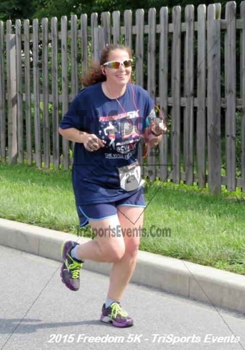 Freedom 5K Run/Walk<br><br><br><br><a href='http://www.trisportsevents.com/pics/15_Freedom_5K_043.JPG' download='15_Freedom_5K_043.JPG'>Click here to download.</a><Br><a href='http://www.facebook.com/sharer.php?u=http:%2F%2Fwww.trisportsevents.com%2Fpics%2F15_Freedom_5K_043.JPG&t=Freedom 5K Run/Walk' target='_blank'><img src='images/fb_share.png' width='100'></a>