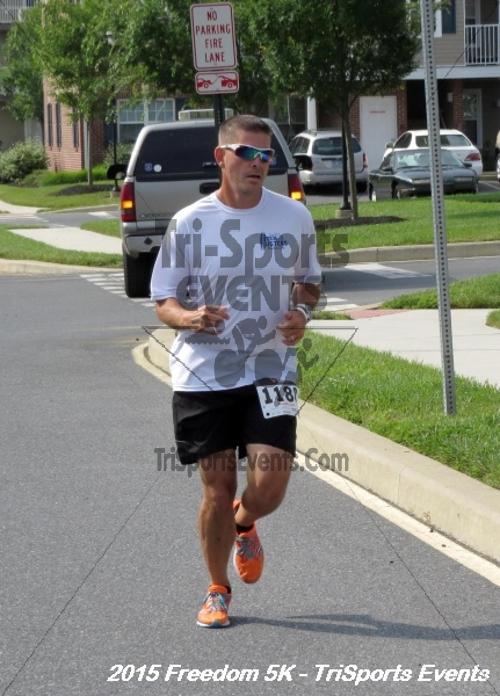 Freedom 5K Run/Walk<br><br><br><br><a href='http://www.trisportsevents.com/pics/15_Freedom_5K_044.JPG' download='15_Freedom_5K_044.JPG'>Click here to download.</a><Br><a href='http://www.facebook.com/sharer.php?u=http:%2F%2Fwww.trisportsevents.com%2Fpics%2F15_Freedom_5K_044.JPG&t=Freedom 5K Run/Walk' target='_blank'><img src='images/fb_share.png' width='100'></a>
