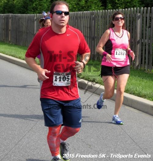 Freedom 5K Run/Walk<br><br><br><br><a href='http://www.trisportsevents.com/pics/15_Freedom_5K_045.JPG' download='15_Freedom_5K_045.JPG'>Click here to download.</a><Br><a href='http://www.facebook.com/sharer.php?u=http:%2F%2Fwww.trisportsevents.com%2Fpics%2F15_Freedom_5K_045.JPG&t=Freedom 5K Run/Walk' target='_blank'><img src='images/fb_share.png' width='100'></a>
