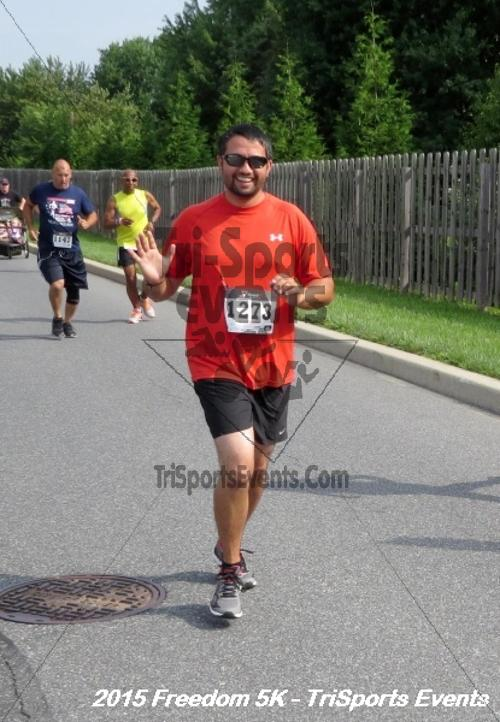 Freedom 5K Run/Walk<br><br><br><br><a href='http://www.trisportsevents.com/pics/15_Freedom_5K_046.JPG' download='15_Freedom_5K_046.JPG'>Click here to download.</a><Br><a href='http://www.facebook.com/sharer.php?u=http:%2F%2Fwww.trisportsevents.com%2Fpics%2F15_Freedom_5K_046.JPG&t=Freedom 5K Run/Walk' target='_blank'><img src='images/fb_share.png' width='100'></a>