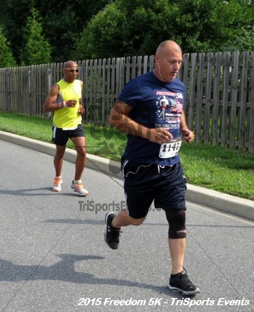 Freedom 5K Run/Walk<br><br><br><br><a href='http://www.trisportsevents.com/pics/15_Freedom_5K_047.JPG' download='15_Freedom_5K_047.JPG'>Click here to download.</a><Br><a href='http://www.facebook.com/sharer.php?u=http:%2F%2Fwww.trisportsevents.com%2Fpics%2F15_Freedom_5K_047.JPG&t=Freedom 5K Run/Walk' target='_blank'><img src='images/fb_share.png' width='100'></a>