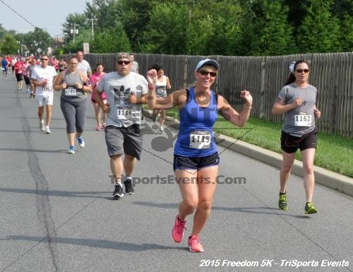 Freedom 5K Run/Walk<br><br><br><br><a href='http://www.trisportsevents.com/pics/15_Freedom_5K_050.JPG' download='15_Freedom_5K_050.JPG'>Click here to download.</a><Br><a href='http://www.facebook.com/sharer.php?u=http:%2F%2Fwww.trisportsevents.com%2Fpics%2F15_Freedom_5K_050.JPG&t=Freedom 5K Run/Walk' target='_blank'><img src='images/fb_share.png' width='100'></a>