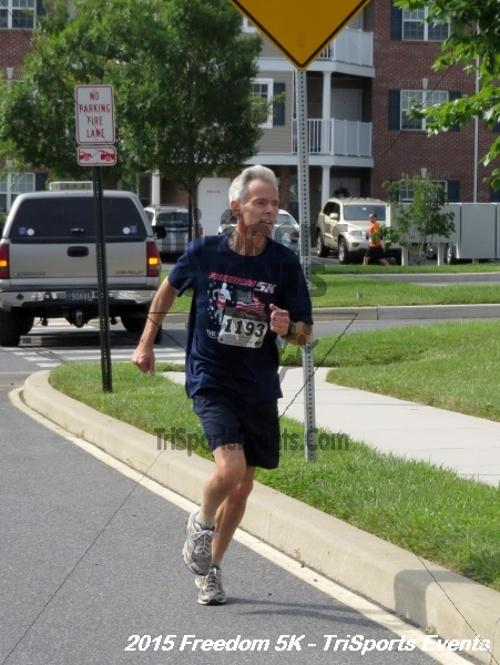 Freedom 5K Run/Walk<br><br><br><br><a href='http://www.trisportsevents.com/pics/15_Freedom_5K_053.JPG' download='15_Freedom_5K_053.JPG'>Click here to download.</a><Br><a href='http://www.facebook.com/sharer.php?u=http:%2F%2Fwww.trisportsevents.com%2Fpics%2F15_Freedom_5K_053.JPG&t=Freedom 5K Run/Walk' target='_blank'><img src='images/fb_share.png' width='100'></a>