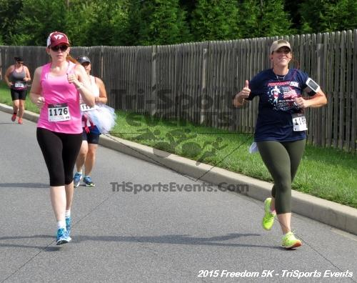 Freedom 5K Run/Walk<br><br><br><br><a href='http://www.trisportsevents.com/pics/15_Freedom_5K_054.JPG' download='15_Freedom_5K_054.JPG'>Click here to download.</a><Br><a href='http://www.facebook.com/sharer.php?u=http:%2F%2Fwww.trisportsevents.com%2Fpics%2F15_Freedom_5K_054.JPG&t=Freedom 5K Run/Walk' target='_blank'><img src='images/fb_share.png' width='100'></a>