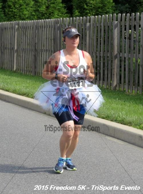 Freedom 5K Run/Walk<br><br><br><br><a href='http://www.trisportsevents.com/pics/15_Freedom_5K_055.JPG' download='15_Freedom_5K_055.JPG'>Click here to download.</a><Br><a href='http://www.facebook.com/sharer.php?u=http:%2F%2Fwww.trisportsevents.com%2Fpics%2F15_Freedom_5K_055.JPG&t=Freedom 5K Run/Walk' target='_blank'><img src='images/fb_share.png' width='100'></a>