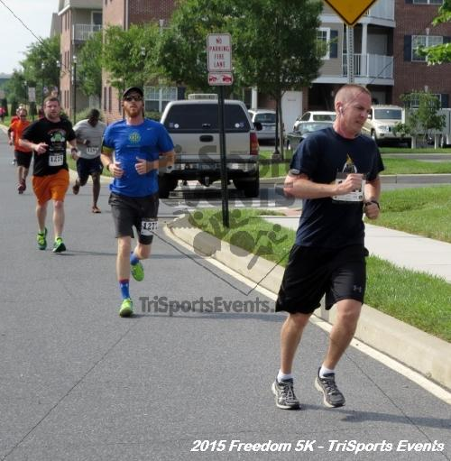 Freedom 5K Run/Walk<br><br><br><br><a href='http://www.trisportsevents.com/pics/15_Freedom_5K_056.JPG' download='15_Freedom_5K_056.JPG'>Click here to download.</a><Br><a href='http://www.facebook.com/sharer.php?u=http:%2F%2Fwww.trisportsevents.com%2Fpics%2F15_Freedom_5K_056.JPG&t=Freedom 5K Run/Walk' target='_blank'><img src='images/fb_share.png' width='100'></a>