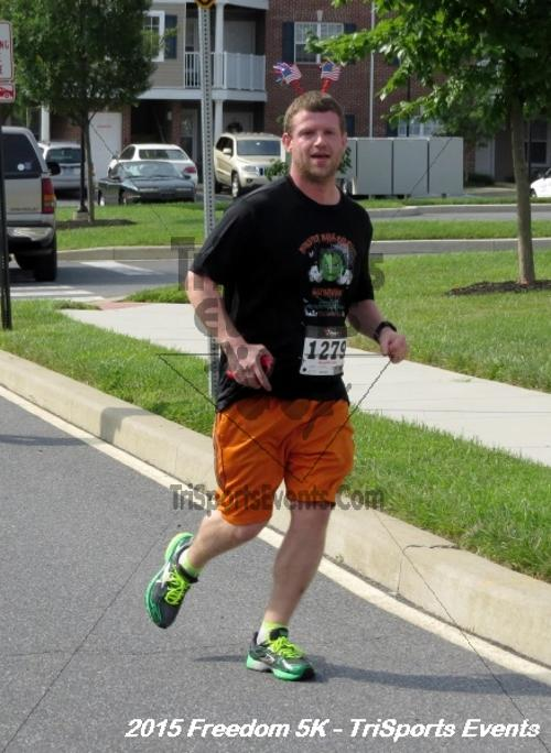 Freedom 5K Run/Walk<br><br><br><br><a href='http://www.trisportsevents.com/pics/15_Freedom_5K_058.JPG' download='15_Freedom_5K_058.JPG'>Click here to download.</a><Br><a href='http://www.facebook.com/sharer.php?u=http:%2F%2Fwww.trisportsevents.com%2Fpics%2F15_Freedom_5K_058.JPG&t=Freedom 5K Run/Walk' target='_blank'><img src='images/fb_share.png' width='100'></a>