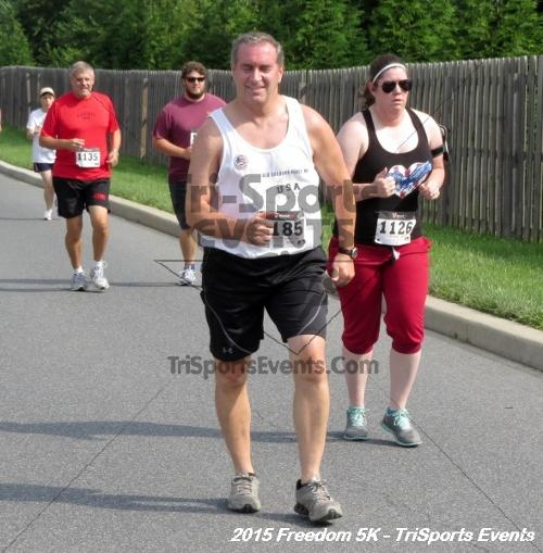 Freedom 5K Run/Walk<br><br><br><br><a href='http://www.trisportsevents.com/pics/15_Freedom_5K_062.JPG' download='15_Freedom_5K_062.JPG'>Click here to download.</a><Br><a href='http://www.facebook.com/sharer.php?u=http:%2F%2Fwww.trisportsevents.com%2Fpics%2F15_Freedom_5K_062.JPG&t=Freedom 5K Run/Walk' target='_blank'><img src='images/fb_share.png' width='100'></a>