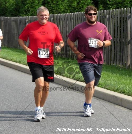 Freedom 5K Run/Walk<br><br><br><br><a href='http://www.trisportsevents.com/pics/15_Freedom_5K_063.JPG' download='15_Freedom_5K_063.JPG'>Click here to download.</a><Br><a href='http://www.facebook.com/sharer.php?u=http:%2F%2Fwww.trisportsevents.com%2Fpics%2F15_Freedom_5K_063.JPG&t=Freedom 5K Run/Walk' target='_blank'><img src='images/fb_share.png' width='100'></a>