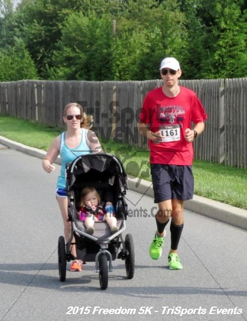 Freedom 5K Run/Walk<br><br><br><br><a href='http://www.trisportsevents.com/pics/15_Freedom_5K_065.JPG' download='15_Freedom_5K_065.JPG'>Click here to download.</a><Br><a href='http://www.facebook.com/sharer.php?u=http:%2F%2Fwww.trisportsevents.com%2Fpics%2F15_Freedom_5K_065.JPG&t=Freedom 5K Run/Walk' target='_blank'><img src='images/fb_share.png' width='100'></a>