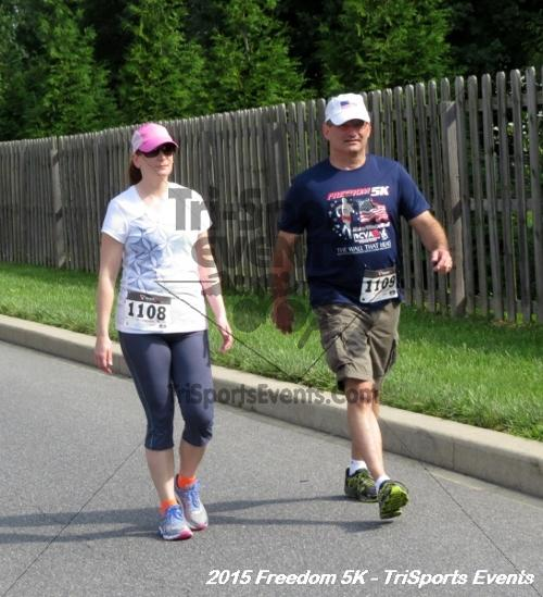 Freedom 5K Run/Walk<br><br><br><br><a href='http://www.trisportsevents.com/pics/15_Freedom_5K_069.JPG' download='15_Freedom_5K_069.JPG'>Click here to download.</a><Br><a href='http://www.facebook.com/sharer.php?u=http:%2F%2Fwww.trisportsevents.com%2Fpics%2F15_Freedom_5K_069.JPG&t=Freedom 5K Run/Walk' target='_blank'><img src='images/fb_share.png' width='100'></a>