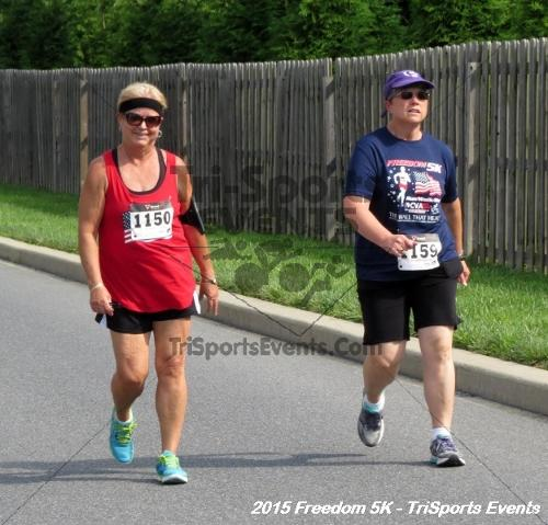 Freedom 5K Run/Walk<br><br><br><br><a href='http://www.trisportsevents.com/pics/15_Freedom_5K_071.JPG' download='15_Freedom_5K_071.JPG'>Click here to download.</a><Br><a href='http://www.facebook.com/sharer.php?u=http:%2F%2Fwww.trisportsevents.com%2Fpics%2F15_Freedom_5K_071.JPG&t=Freedom 5K Run/Walk' target='_blank'><img src='images/fb_share.png' width='100'></a>