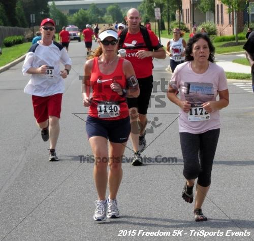 Freedom 5K Run/Walk<br><br><br><br><a href='http://www.trisportsevents.com/pics/15_Freedom_5K_072.JPG' download='15_Freedom_5K_072.JPG'>Click here to download.</a><Br><a href='http://www.facebook.com/sharer.php?u=http:%2F%2Fwww.trisportsevents.com%2Fpics%2F15_Freedom_5K_072.JPG&t=Freedom 5K Run/Walk' target='_blank'><img src='images/fb_share.png' width='100'></a>